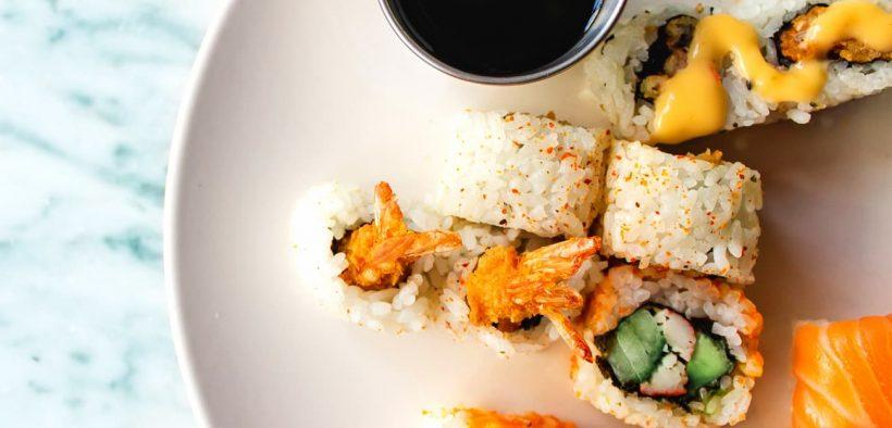 beneficios culinaria japonesa