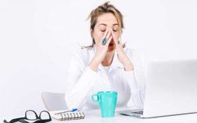 remédio para estresse